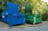 trash compactor service company