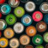 paint recycling service