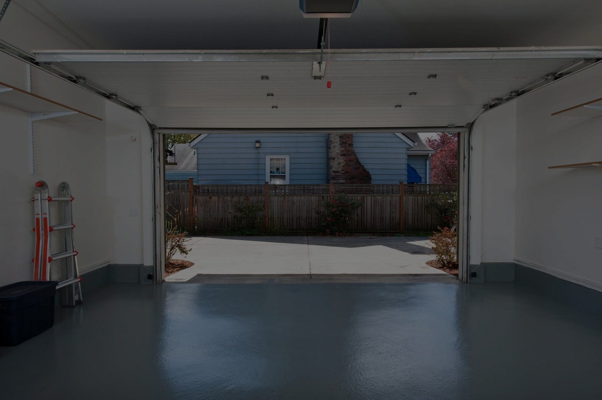 Garage Cleaning Tips in Miami, Florida